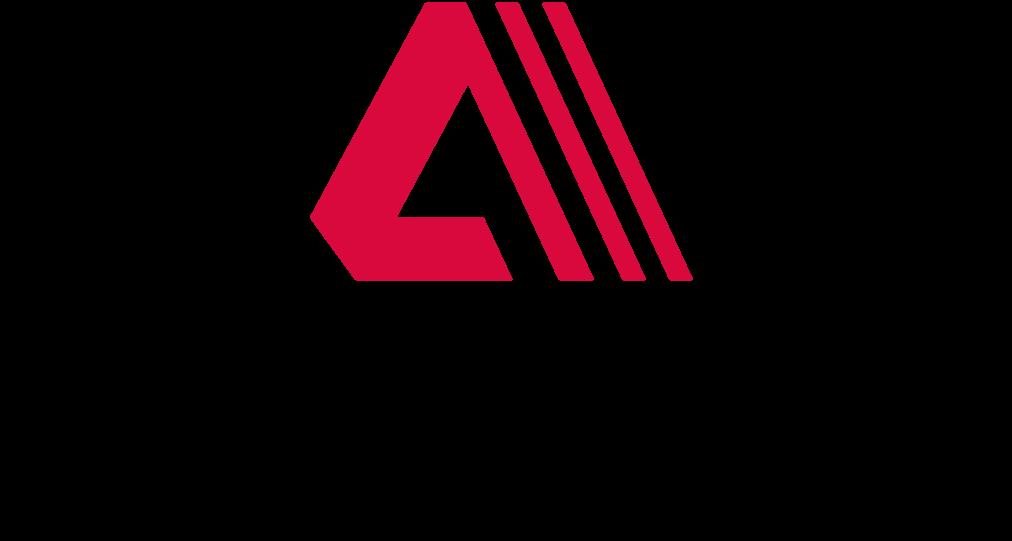Андроновка